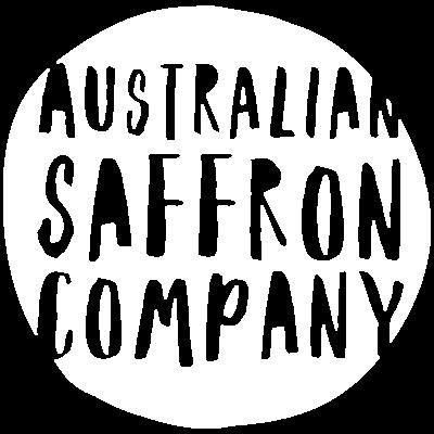 ASC Logo White